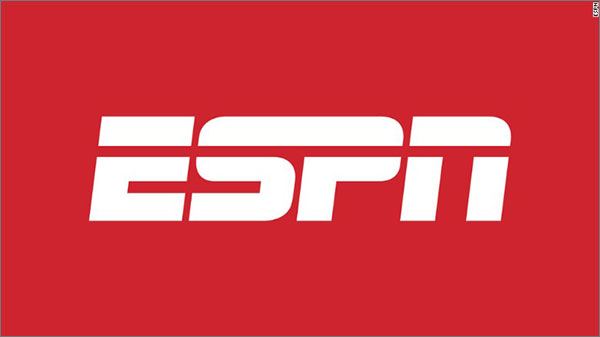 Watch-FIFA-World-Cup-2018-on-Apple-TV-with-ESPN