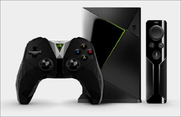 What-is-Nvidia-Shield-TV-VPN-for-Nvidia-Shield-TV