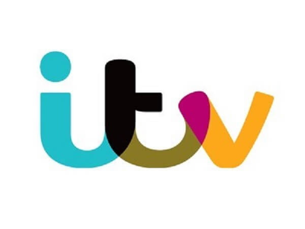 iTV for 2018 Football world Cup on Roku