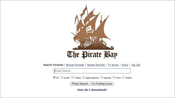 piratebay2-for-Mac