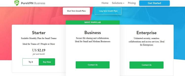 purevpn-business