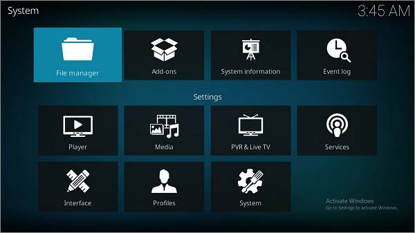 step-1-Install-Exodus-Kodi-on-Kodi-Leia