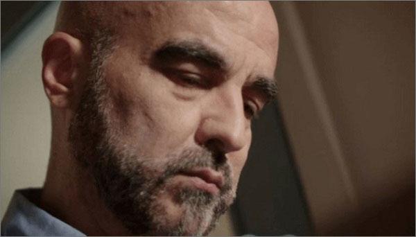 毒枭(第2季)
