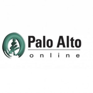 Alleged Hacker was paid to Attack Palo Alto Online – Roommate's Testimony