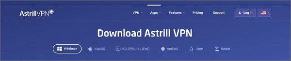 Astrill-VPN-Compatibility-Review