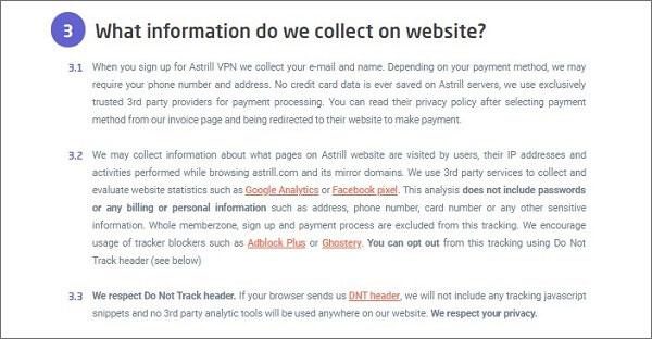 Astrill-VPN-Privacy-Policy