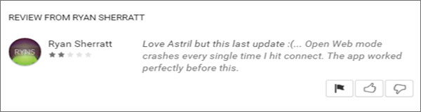 Astrill-VPN-Google-Play-Review-2