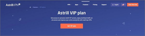 Astrill-VPN-VIP-Plan-Review