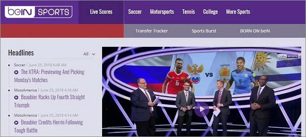 BeIN-Sports-FIFA-on-Apple-TV