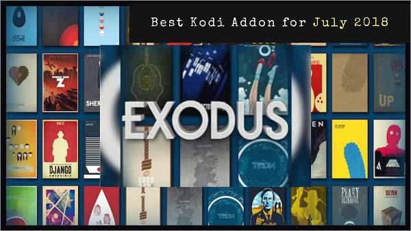 kodi 17.6 how to add exodus