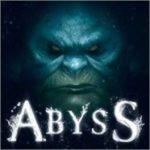 Best-Kodi-addons-Abyss