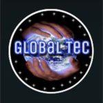 Best-Kodi-addons-Global-Tec-AIO