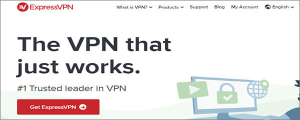 Best VPNs for DD-WRT Routers - Easy setups to secure mutiple devices