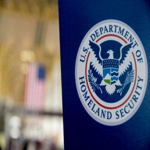 VPN Provider IPVanish Assists Homeland Security Track Down Suspect