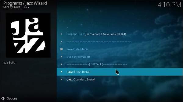How-to-Install-Jazz-Build-Kodi-Step-16