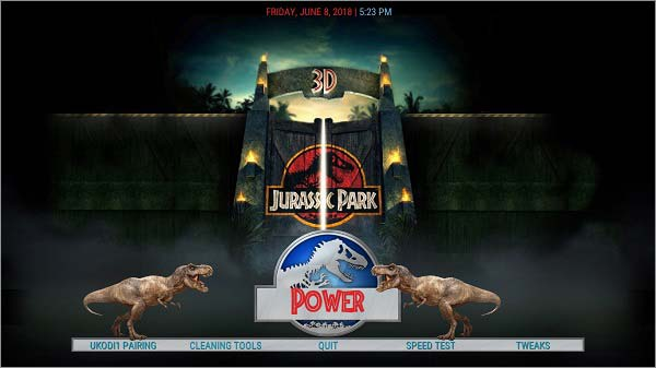 How-to-Install-Jurassic-Park-Build-Kodi-Feature-1