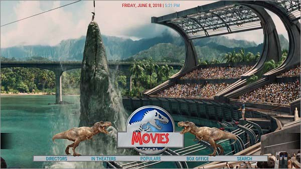 How-to-Install-Jurassic-Park-Build-Kodi-Movies-and-TV-Shows-Add-ons