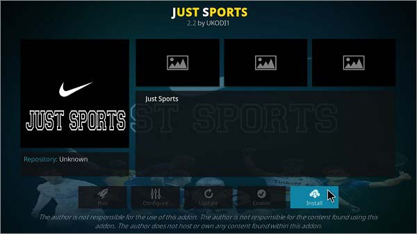 How-to-Install-Just-Sports-Kodi-Step-10