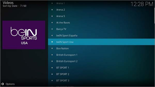 How-to-Install-Just-Sports-Kodi-Step-12