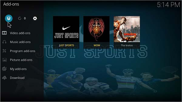 How-to-Install-Just-Sports-Kodi-Step-6