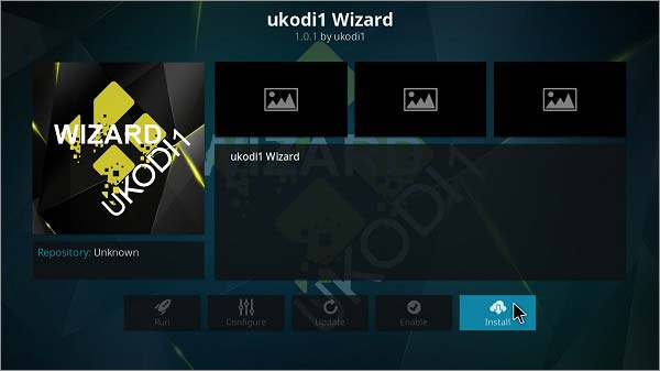 How-to-Install-World-Cup-Build-Kodi-Step-10