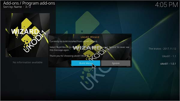 How-to-Install-World-Cup-Build-Kodi-Step-12