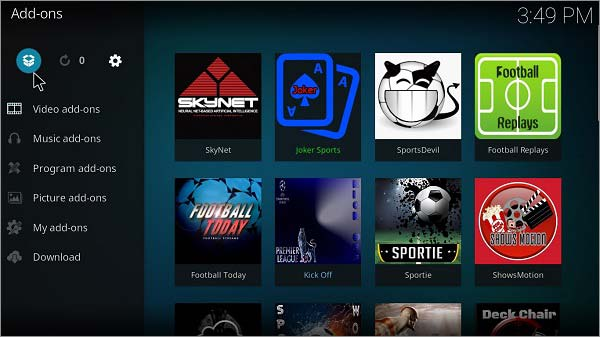 How-to-Install-World-Cup-Build-Kodi-Step-6