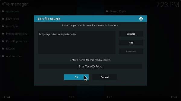 How-to-install-Global-Tec-AIO-Kodi-Step-4
