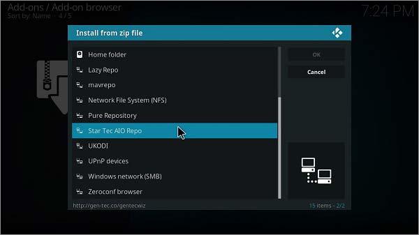 How-to-install-Global-Tec-AIO-Kodi-Step-6