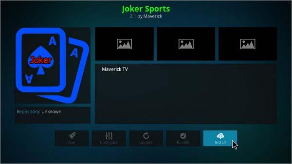 How-to-install-Joker-Sports-Kodi-Step-10