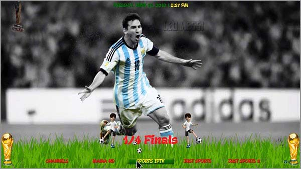 How-to-install-World-Cup-Build-Kodi-Live-Sports-Addon