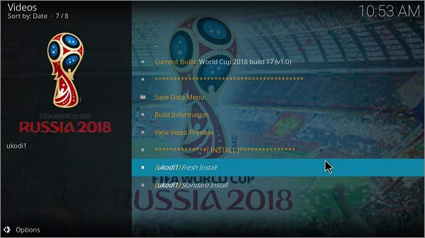 How-to-install-World-Cup-Build-Kodi-Step-14