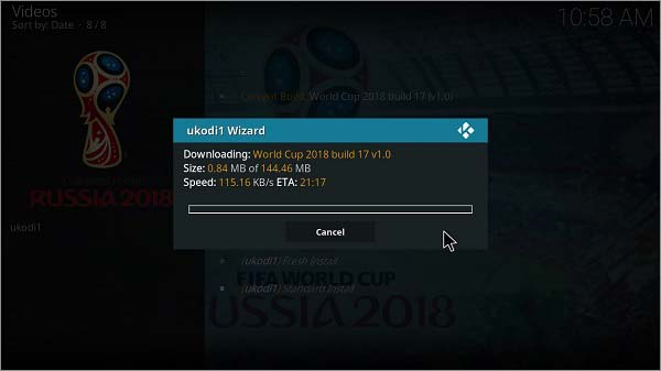 How-to-install-World-Cup-Build-Kodi-Step-16
