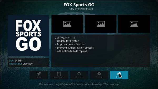 Install-FIFA-World-Cup-2018-on-Kodi-with-Fox-Sports-GO-Step-6