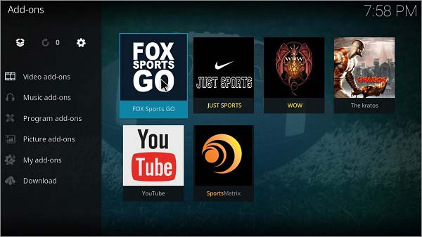Install-FIFA-World-Cup-2018-on-Kodi-with-Fox-Sports-GO-Step-8