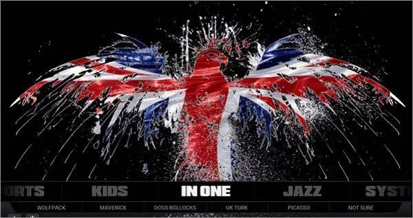 Jazz-Build-Kodi-Live-TV-Addons
