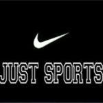 Just-Sports-Best-Kodi-Addons