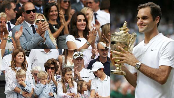 Kodi-Wimbledon-popularity