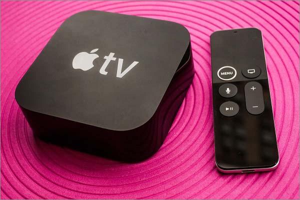 Kodi-on-Apple-TV-What-is-Apple-TV