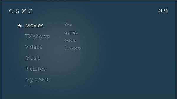 Kodi-on-Apple-TV-using-OSMC