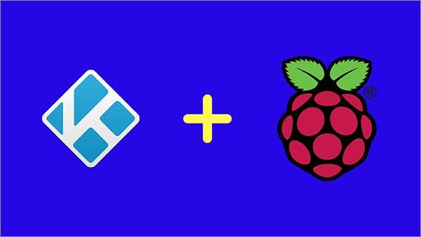 Kodi-on-Raspberry-Pi-Kodi-Guide