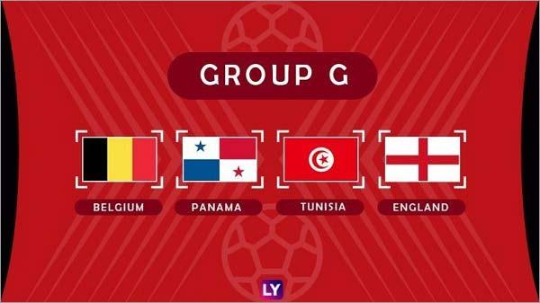 Match-Preview-England-vs-Tunisia