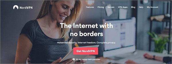 Best VPN for China in 2018