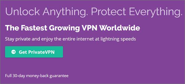 Best VPN for Iran in 2018 - Unblock Facebook, Twitter