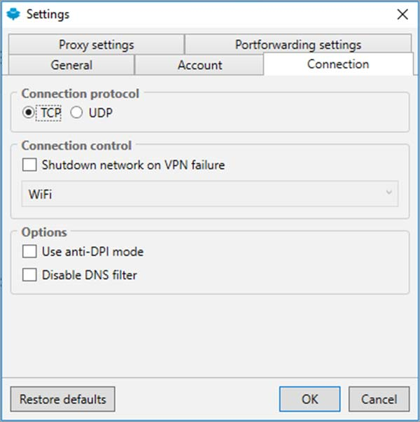 Secure-Connection-Protocols-provided-by-Hideman-VPN