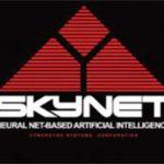 Live TV Addon - SKYNET