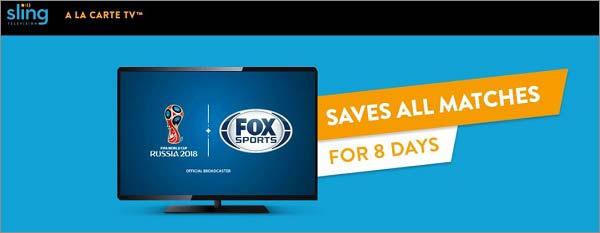 Sling-World-Sports-FIFA-on-Apple-TV