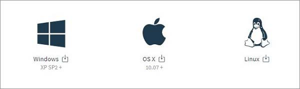 Step-1-Install-Kodi-on-Apple-TV-using-OSMC