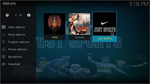 Step-11-How-to-Install-Just-Sports-Kodi