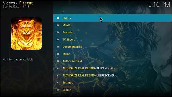 Step-11-How-to-install-Firecat-Kodi